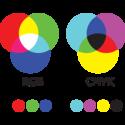 RGB Or CMYK